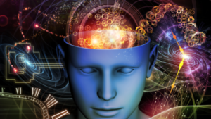 The Universal Mind Connection and the Kybalion : Master Key Mastermind  Alliance